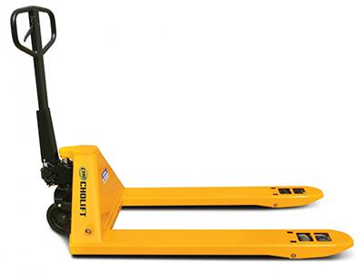Heavy Duty Pallet Jack